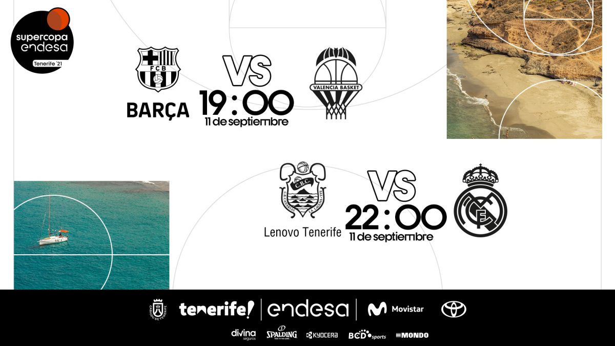 Barça-Valencia-and-Tenerife-Madrid-for-the-first-title-of-the-year