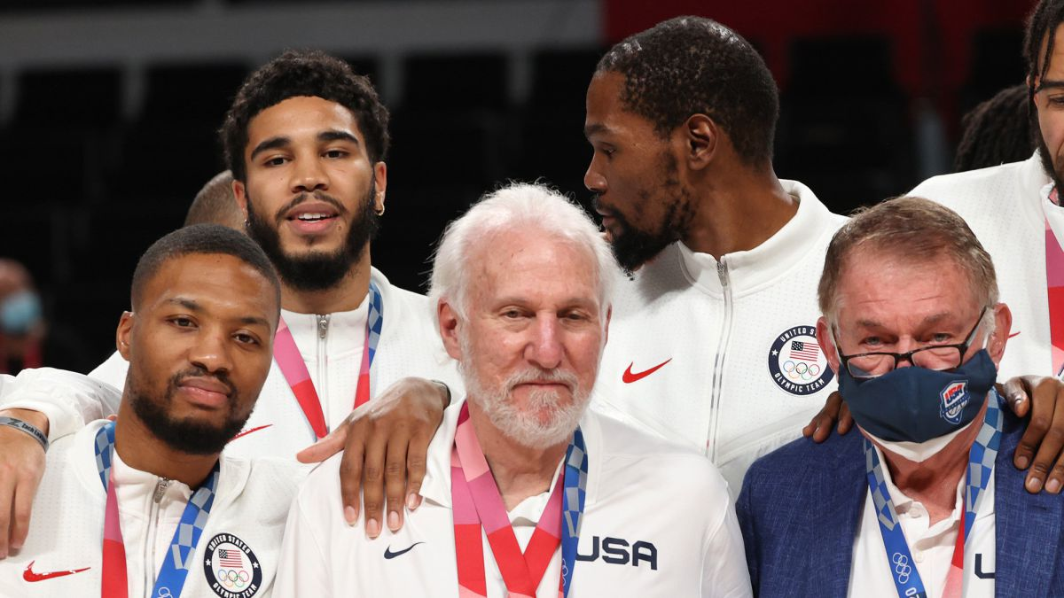 """Popovich:-""""It's-the-best-feeling-I've-ever-had"""""""