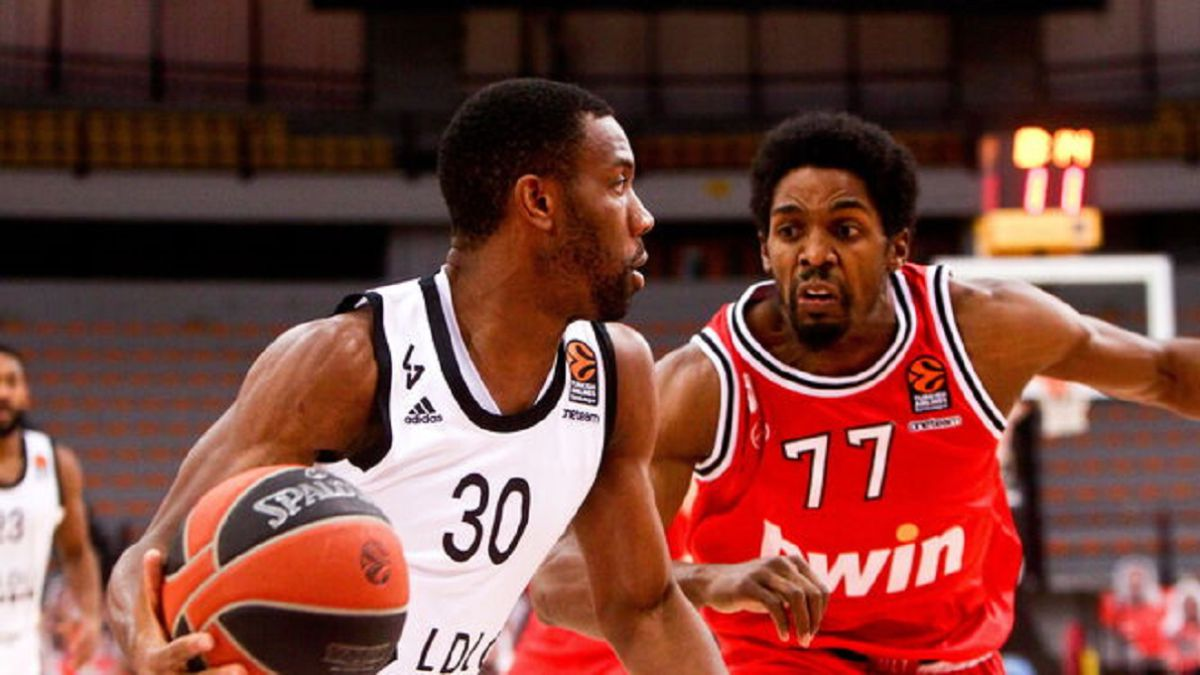 Unicaja-makes-the-signing-of-Norris-Cole-official