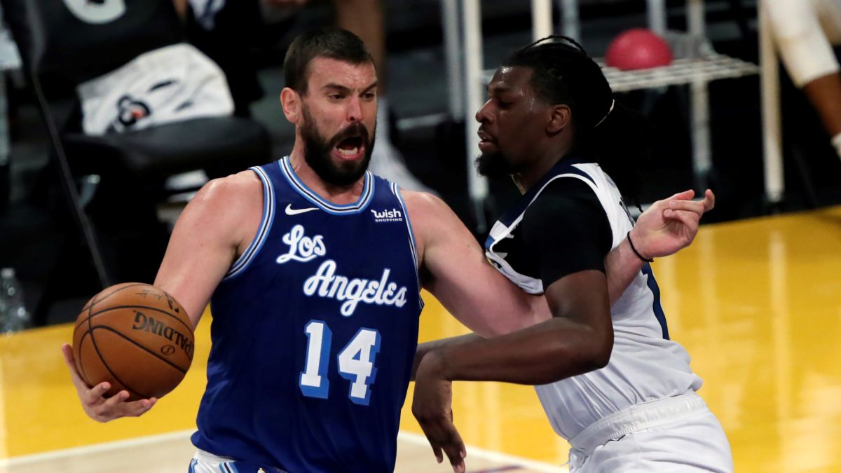 Gasol-could-leave-the-Lakers