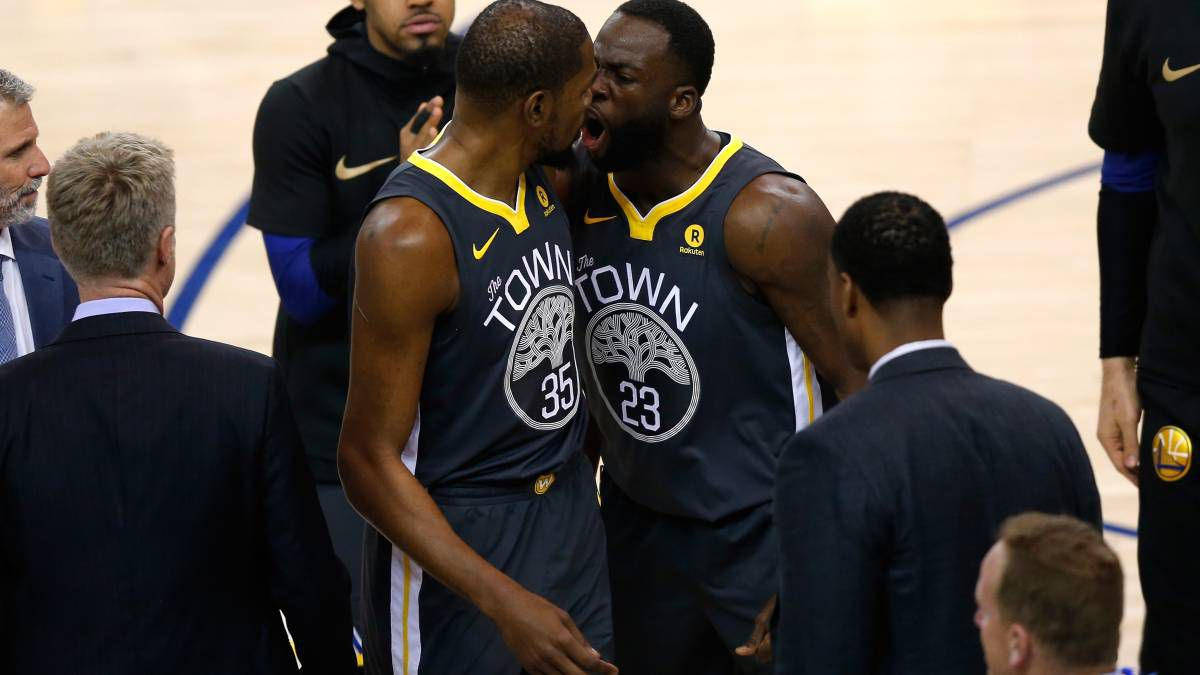 Durant-explains-what-went-wrong-with-the-Warriors-to-get-him-to-leave