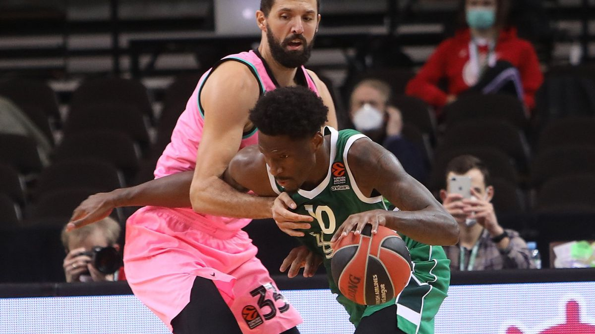 Barcelona-closes-its-squad-waiting-for-what-Gasol-says