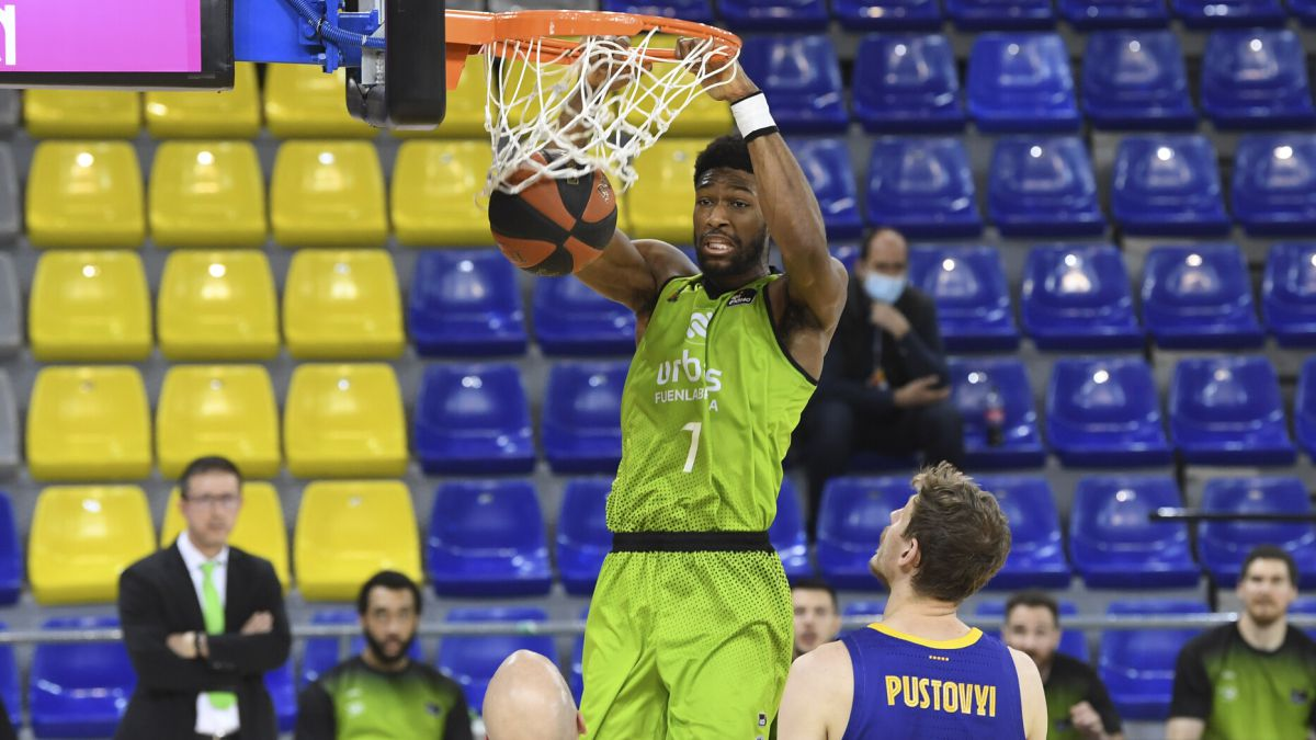 Fuenlabrada-retain-Kyle-Alexander-for-next-year