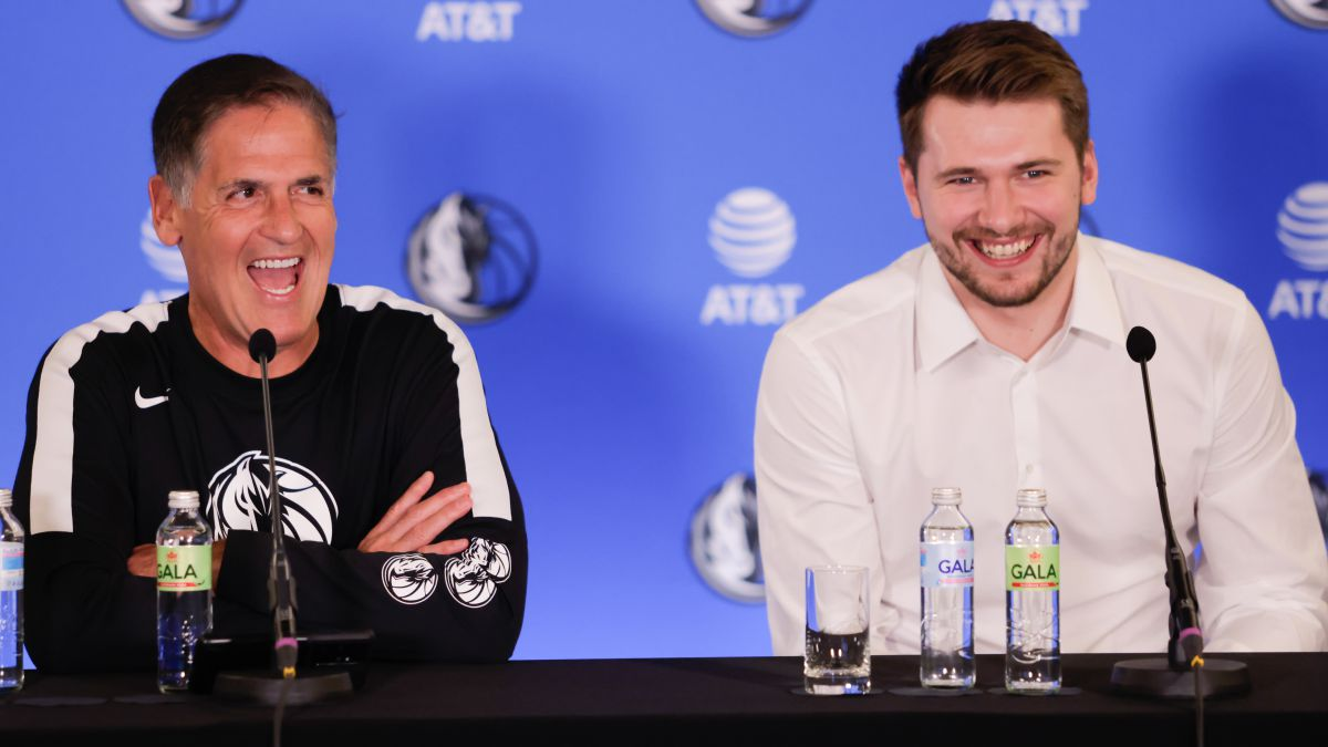 Doncic-Kidd-and-the-grotesque-Cuban:-key-year-for-the-Mavs