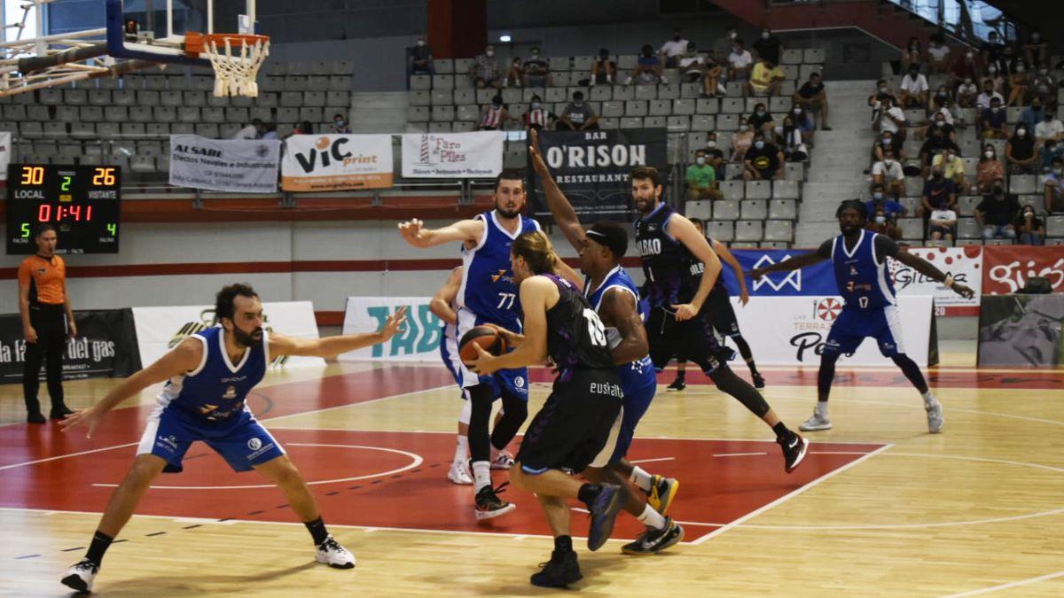 Bilbao-Basket-already-has-the-first