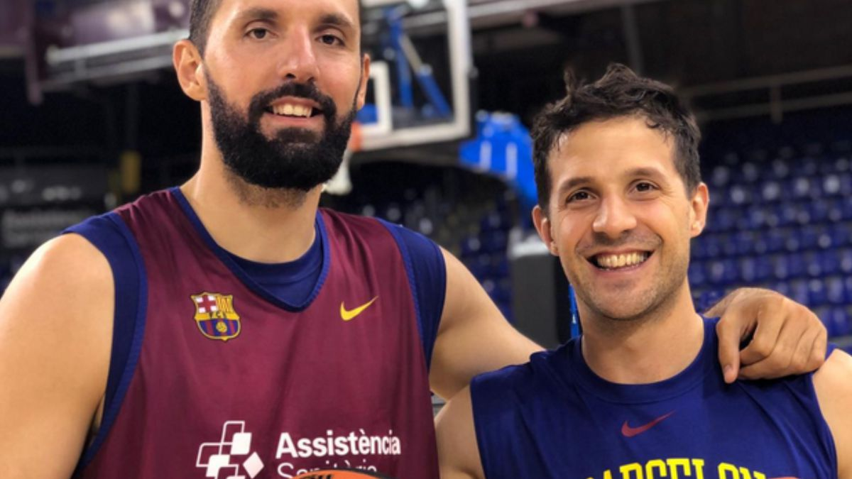 """Laprovittola:-""""There-will-be-a-lot-of-competition-with-Calathes-and-Jokubaitis"""""""