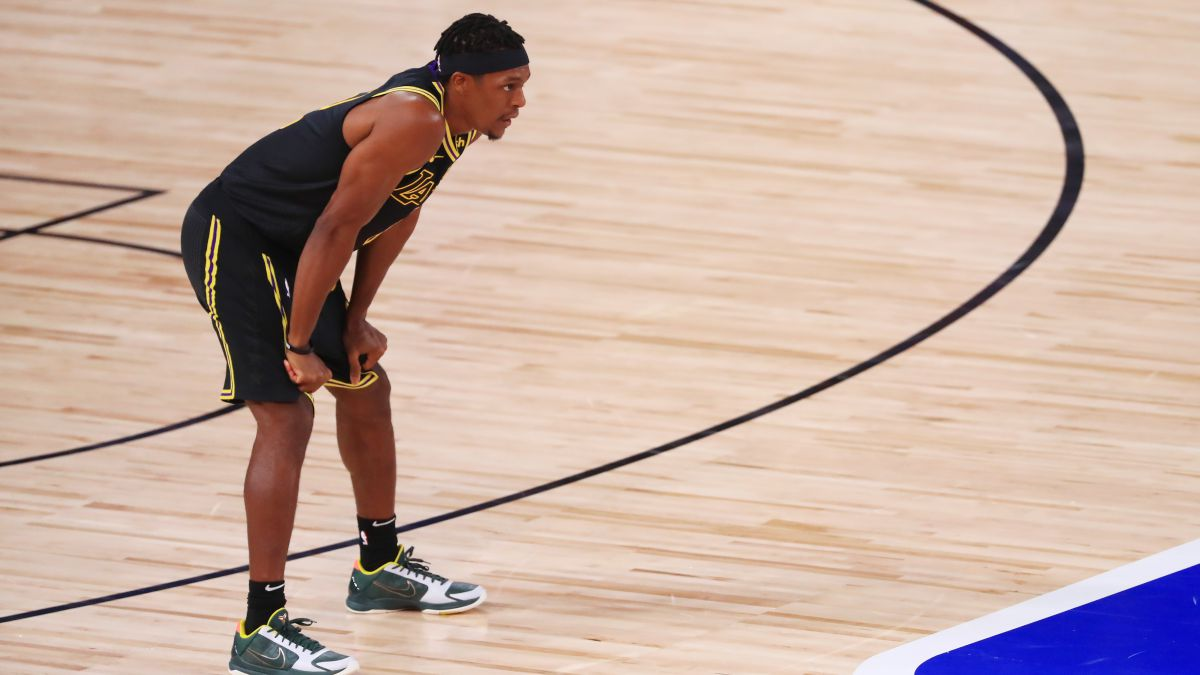 Reunion-at-the-summit:-Rajon-Rondo-returns-to-the-Lakers