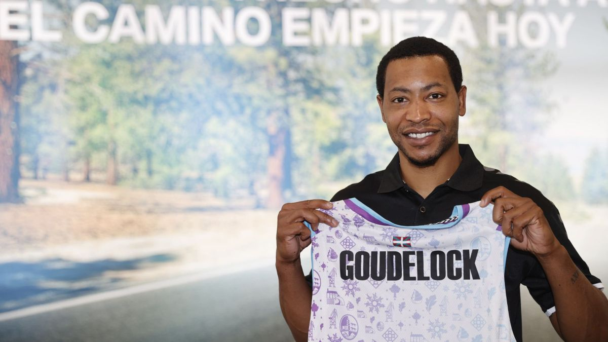 Goudelock-assumes-the-role-of-leader