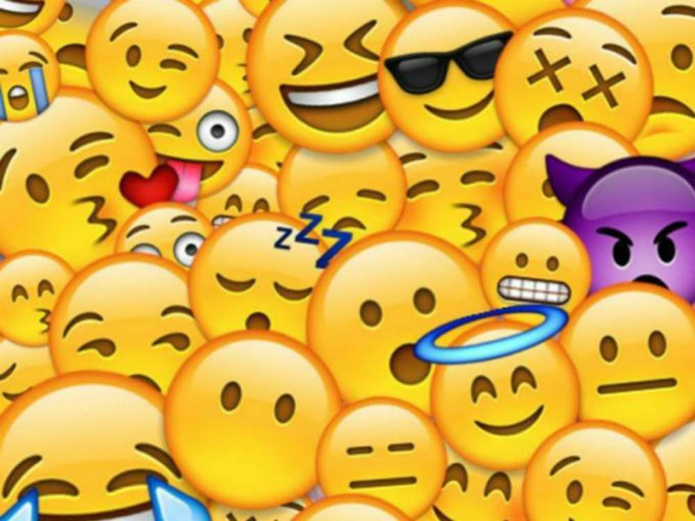 Como hacer para ser un emoji 3d en samsung s9