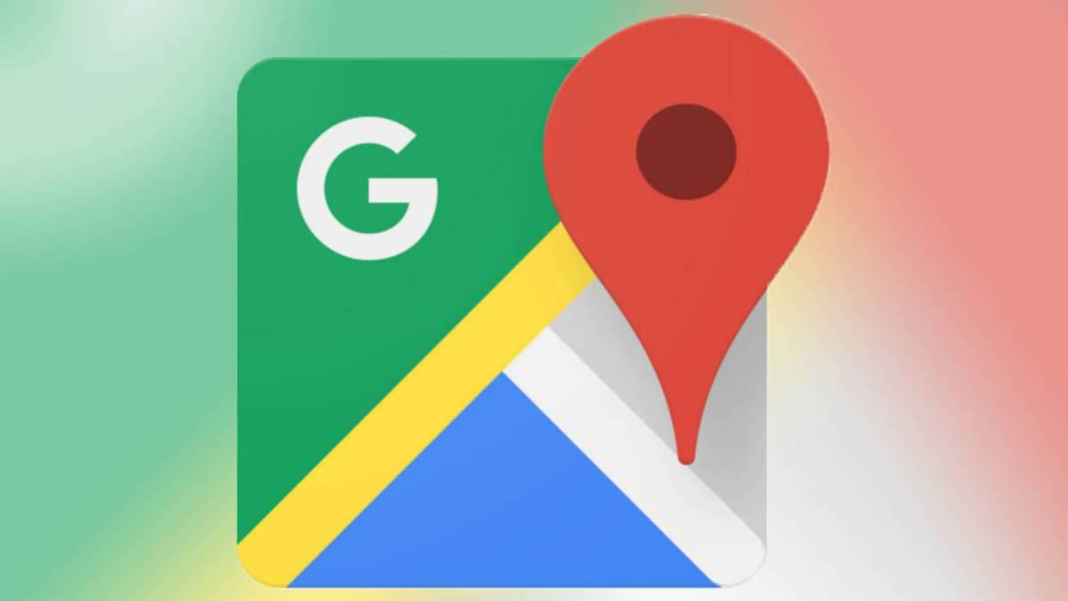 cmo meter mapas de google maps en un documento y un correo de gmail