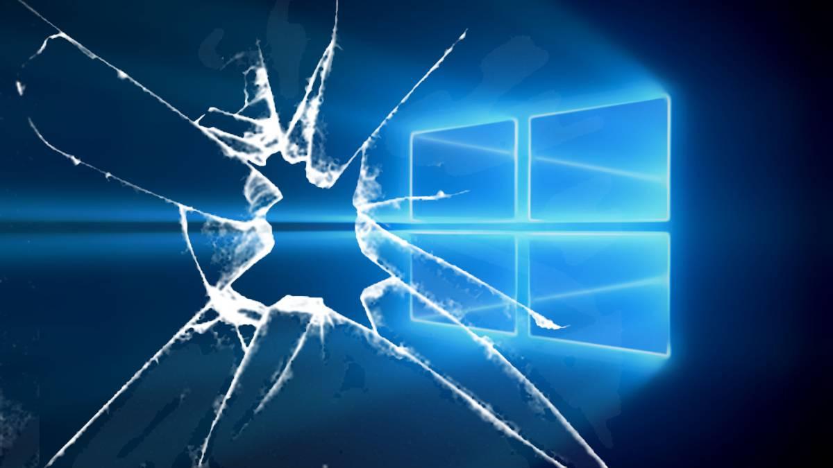 Resuelve Tus Problemas De Pantalla En Windows 10 Con Este
