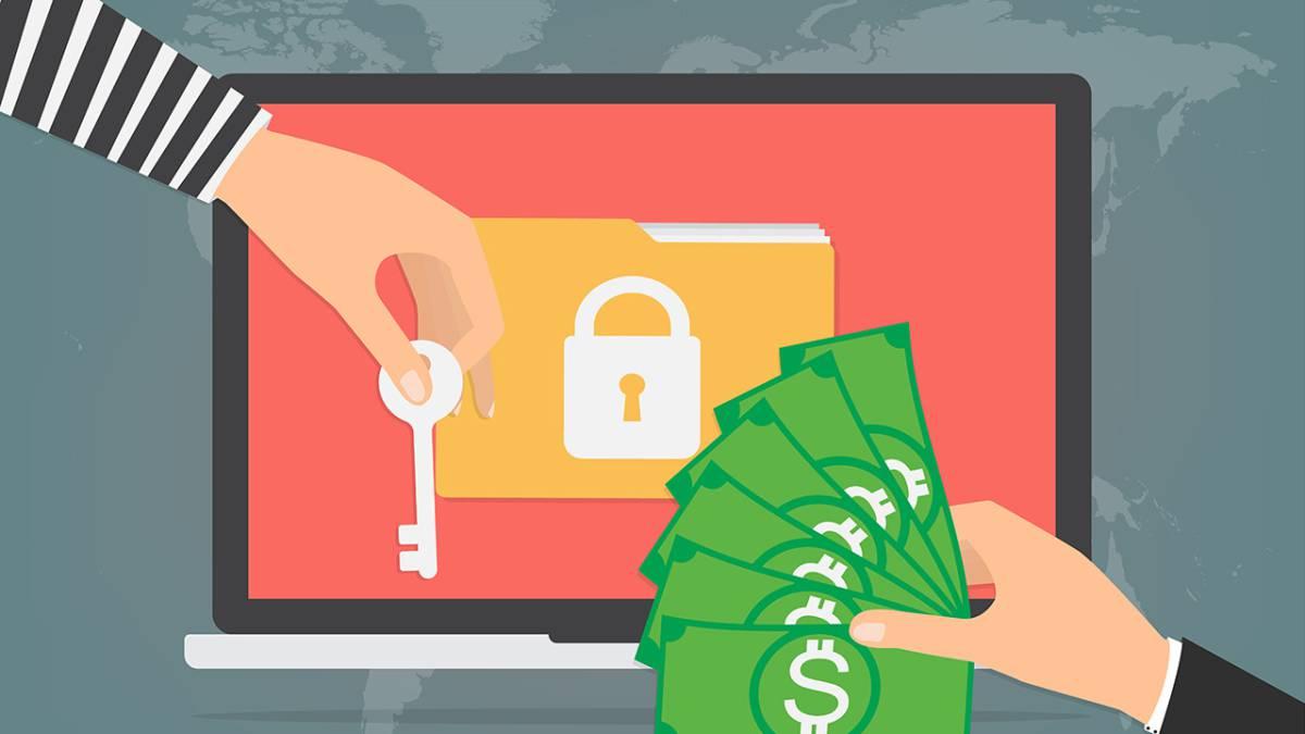 Borra cualquier correo con asunto transferencia o for Oficina seguridad internauta