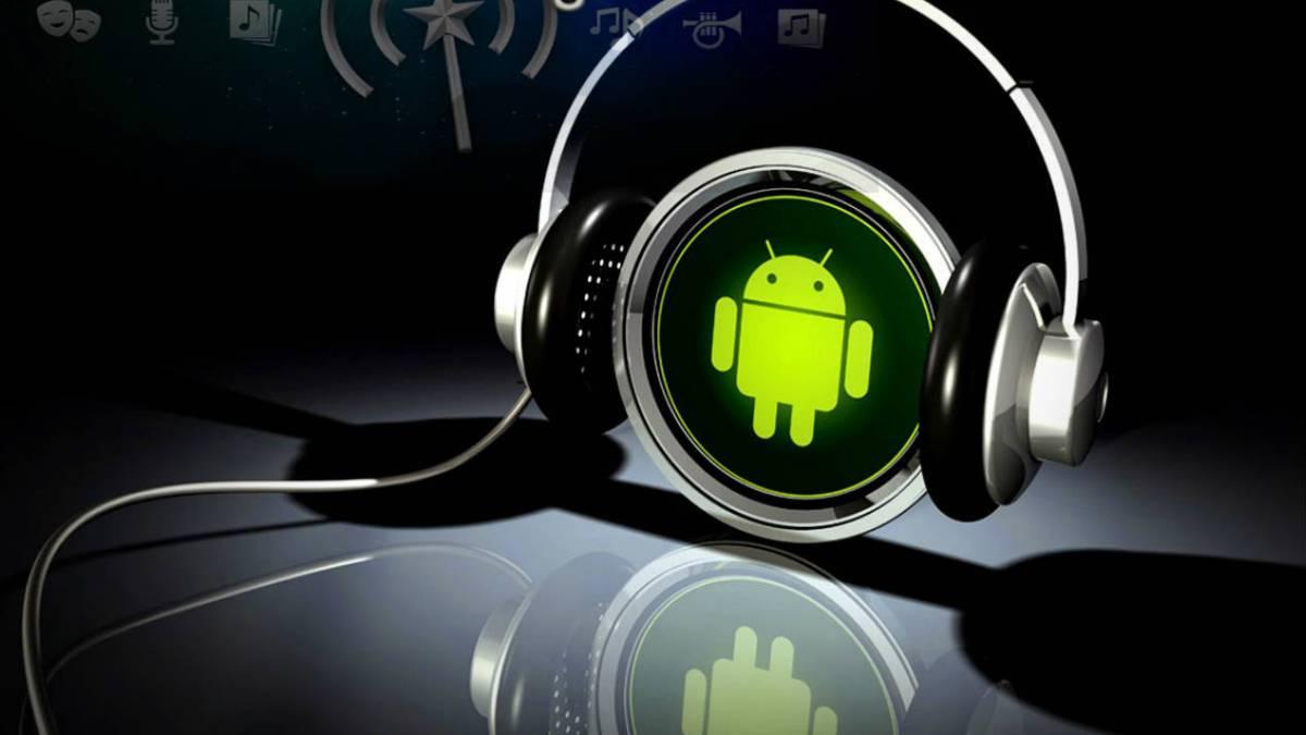 Cómo Mejorar El Sonido De Tu Smartphone