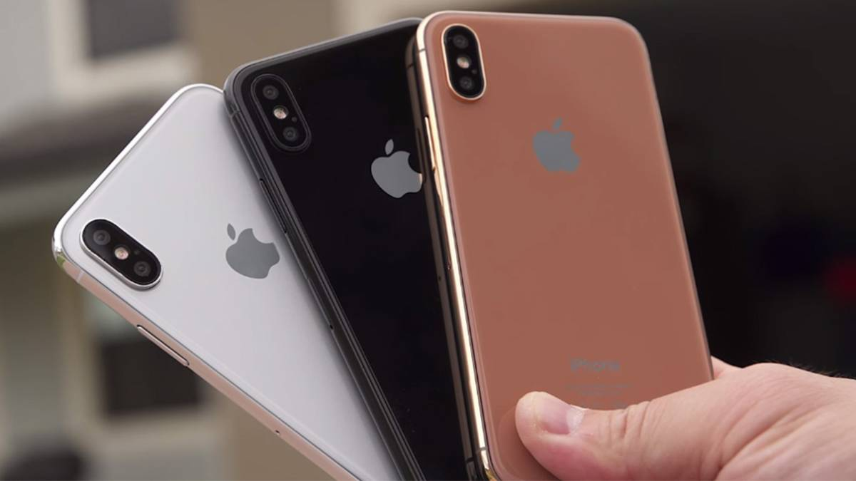 Iphone  Precio Mas Barato
