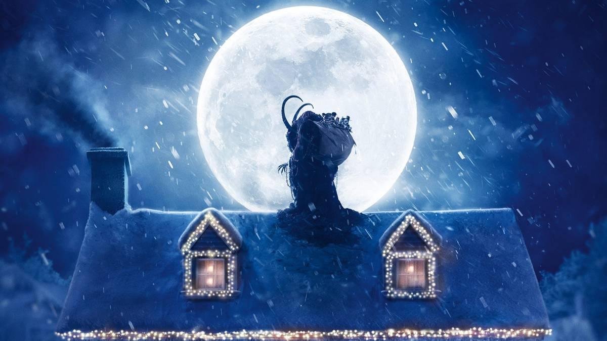 Las mejores pel culas de navidad en netflix hbo y movistar - Mejores peliculas navidad ...