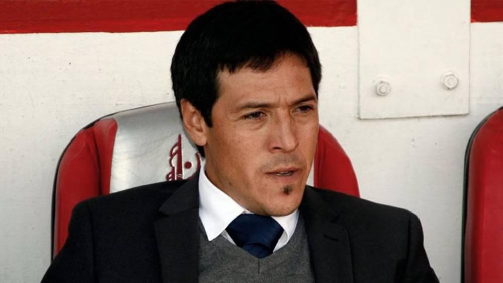 Futbol chileno hoy online dating 8
