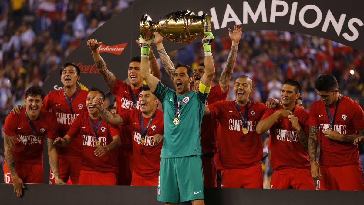 Xxii copa espana 2020 ipo larin