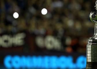 Santiago de Chile será sede de la final de la Libertadores 2019