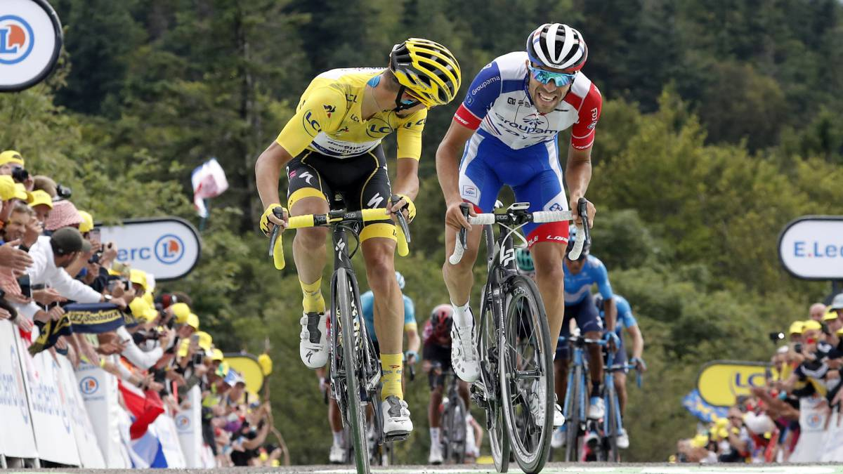 Tour-de-France-2020:-the-best-and-worst-for-the-favorites