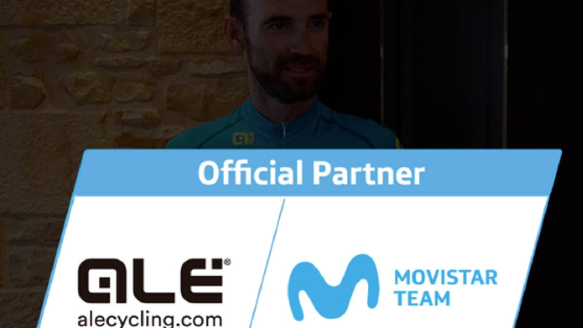 The-Movistar-changes-skin-and-shows-the-new-details