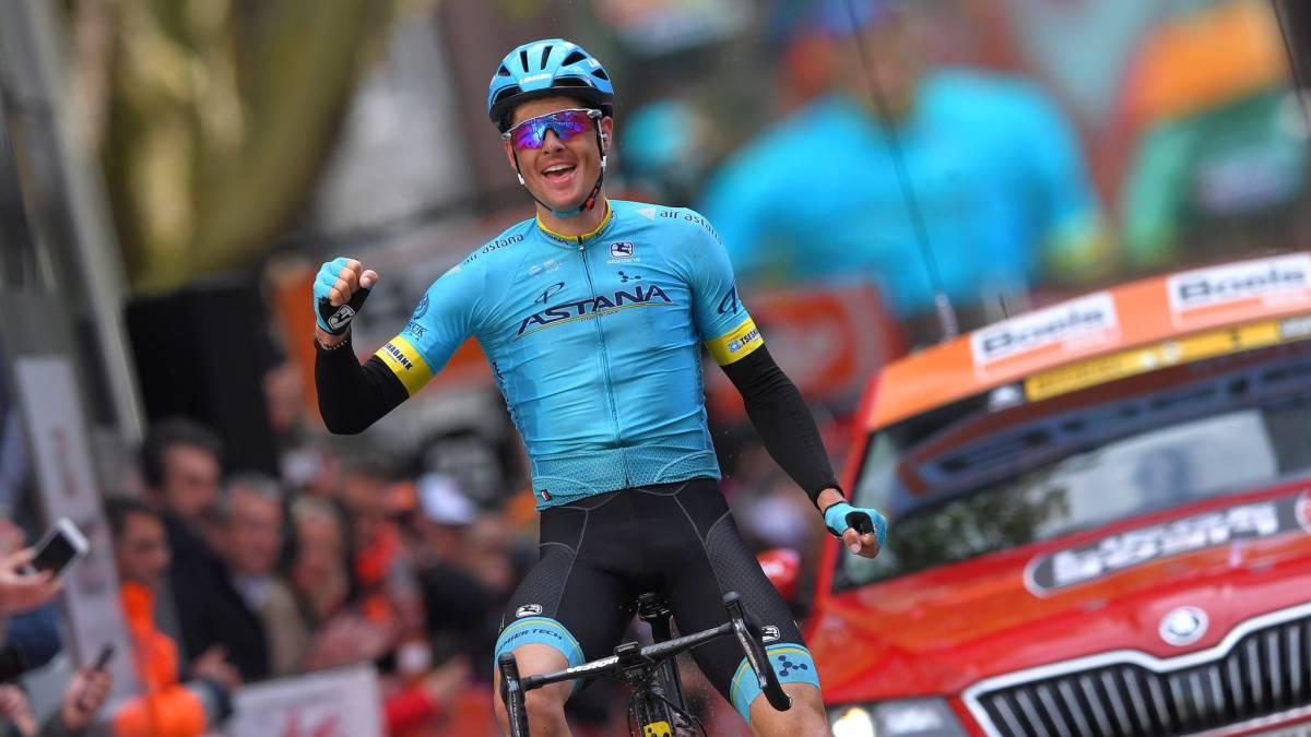 Astana's-plans-in-2020:-Fuglsang-al-Giro-and-López-al-Tour