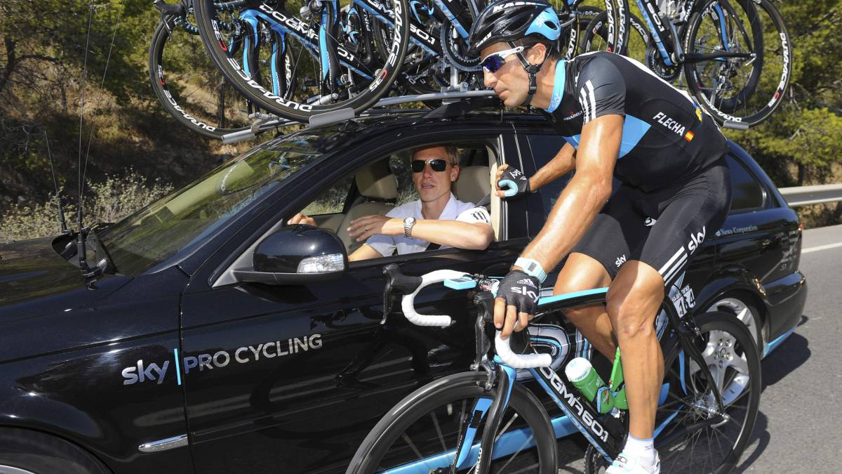 Nippo-Delko-One-Provence-signs-Sean-Yates-former-director-of-Wiggins-and-Accountant