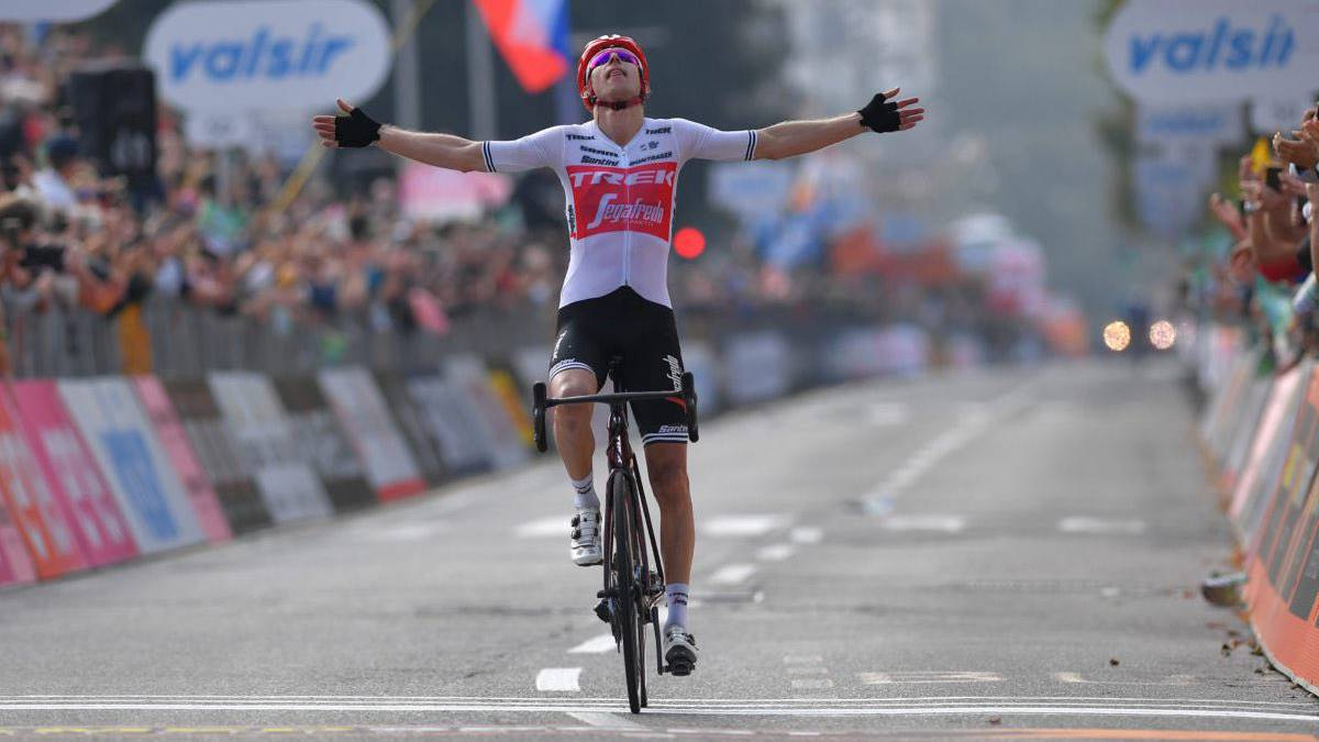 The-Trek:-Porte-Mollema-and-Pedersen-al-Tour-and-Nibali-the-Giro