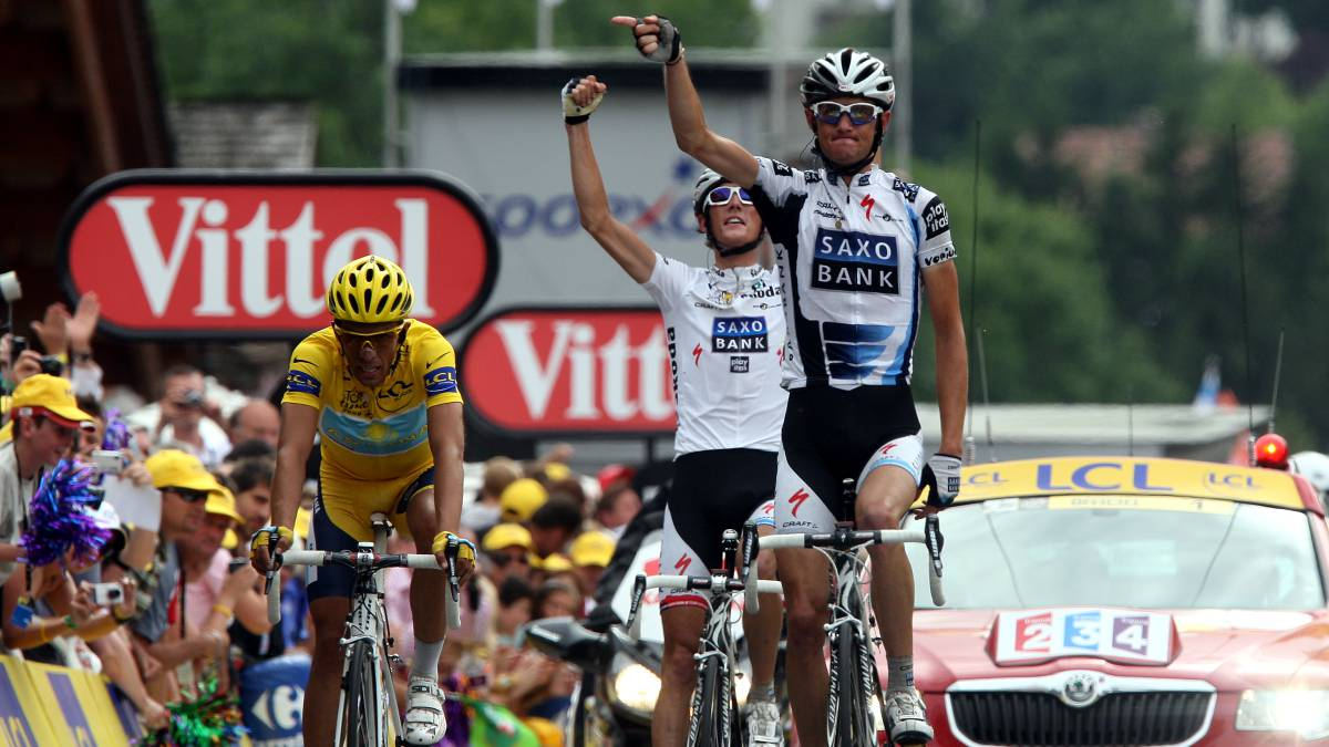 What-became-of-Andy-and-Frank-Schleck-Contador's-rival-brothers