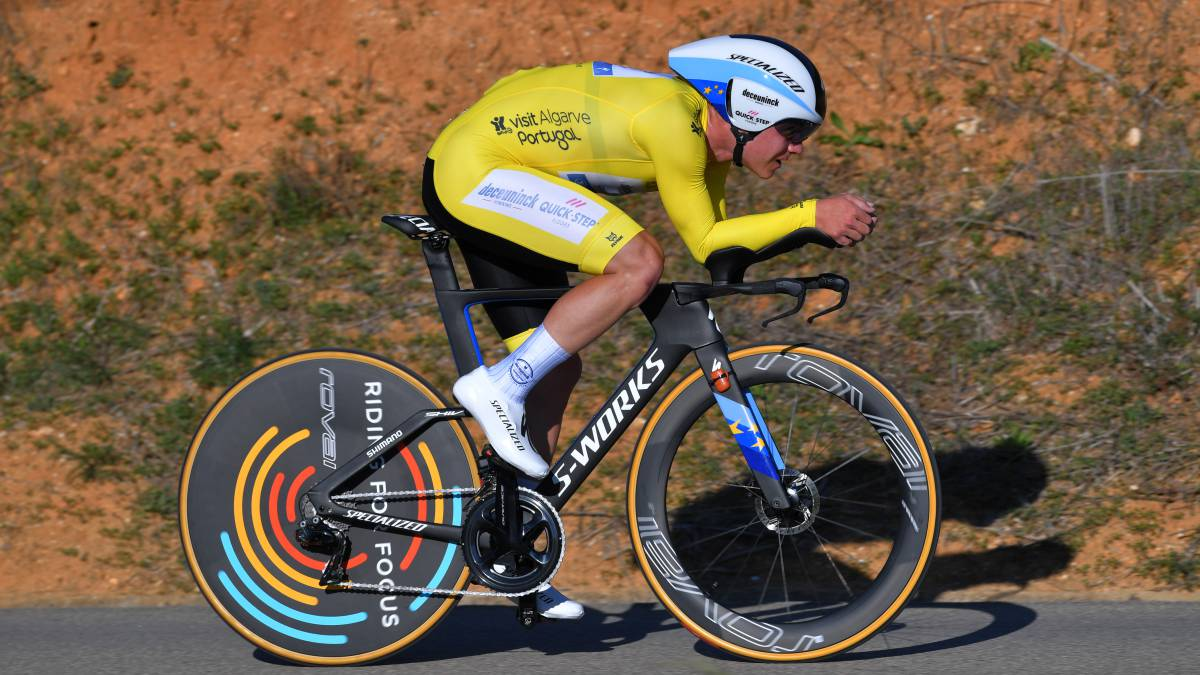 """""""If-Evenepoel-wants-to-continue-growing-it-should-be-tested-in-cyclocross"""""""