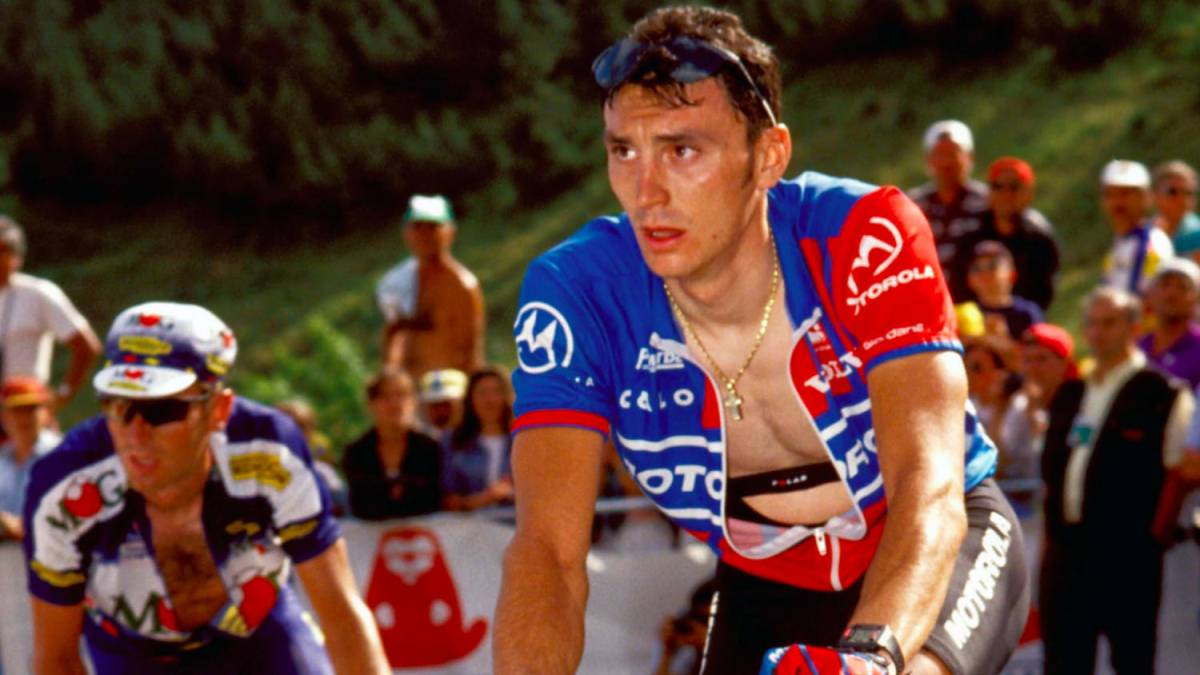Casartelli:-25-years-of-a-death-that-changed-cycling