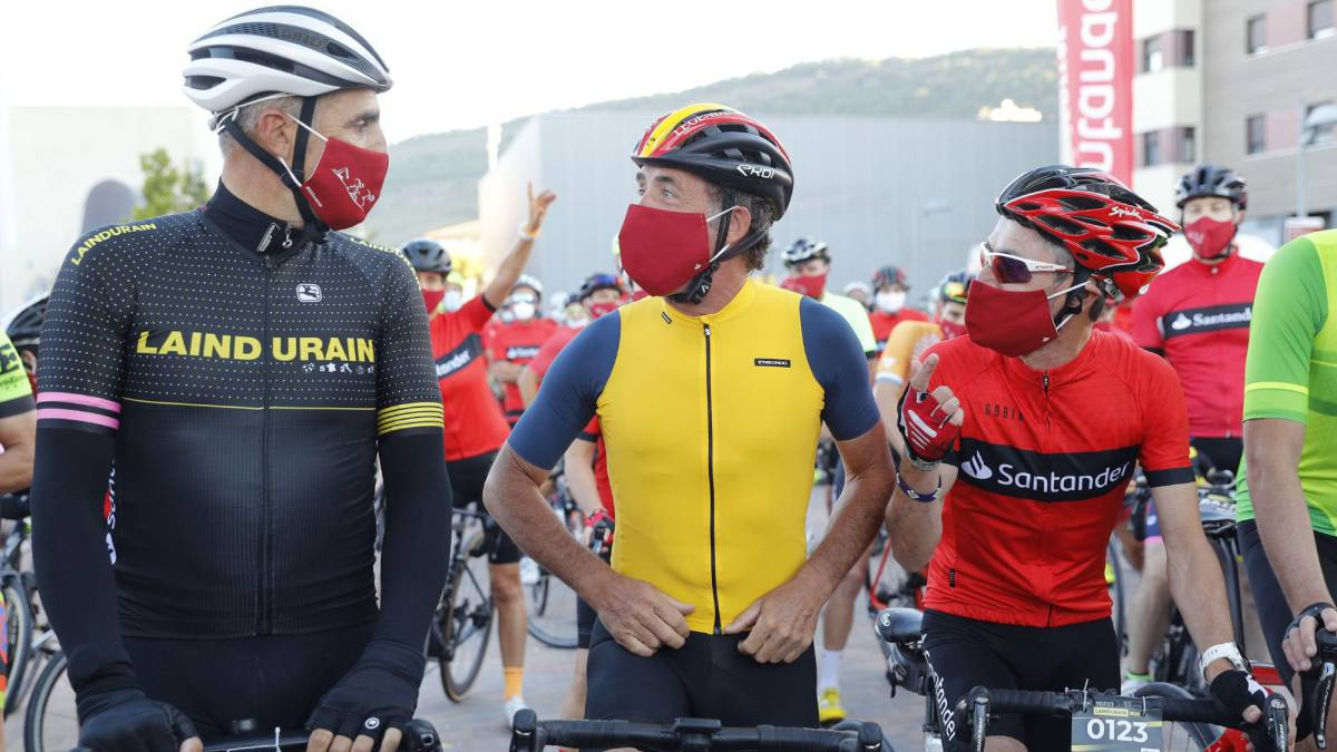 The-Indurain-2020-resumes-the-cycle-touring-calendar