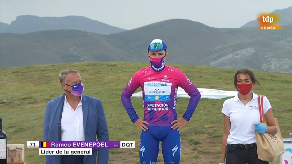 """Evenepoel:-""""The-end-was-very-hard-but-I-felt-strong"""""""