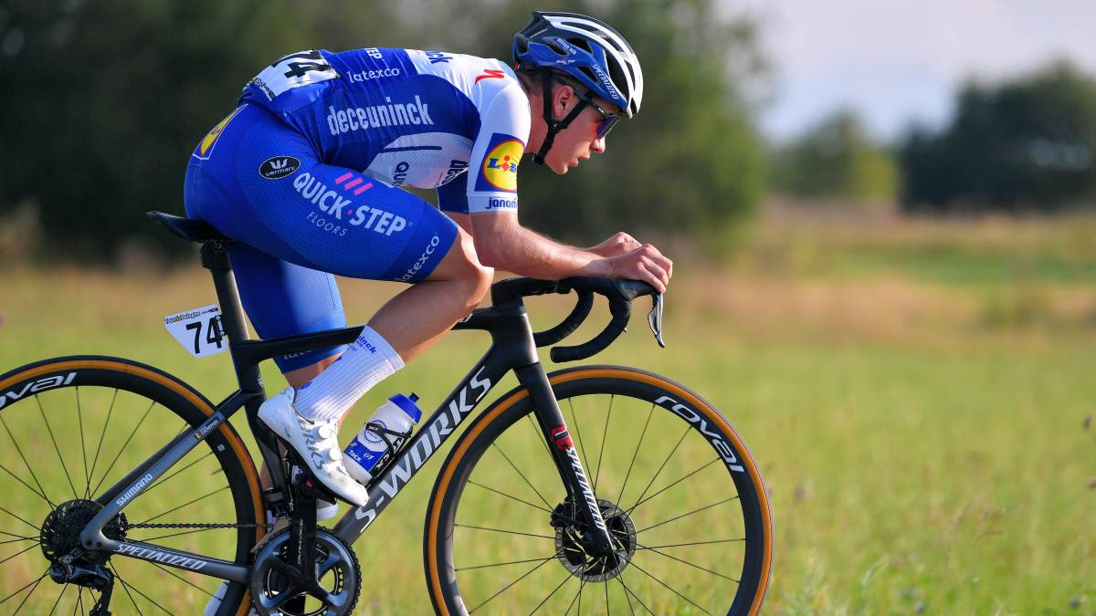 Evenepoel-unstoppable:-San-Juan-Algarve-Burgos-and-now-Poland