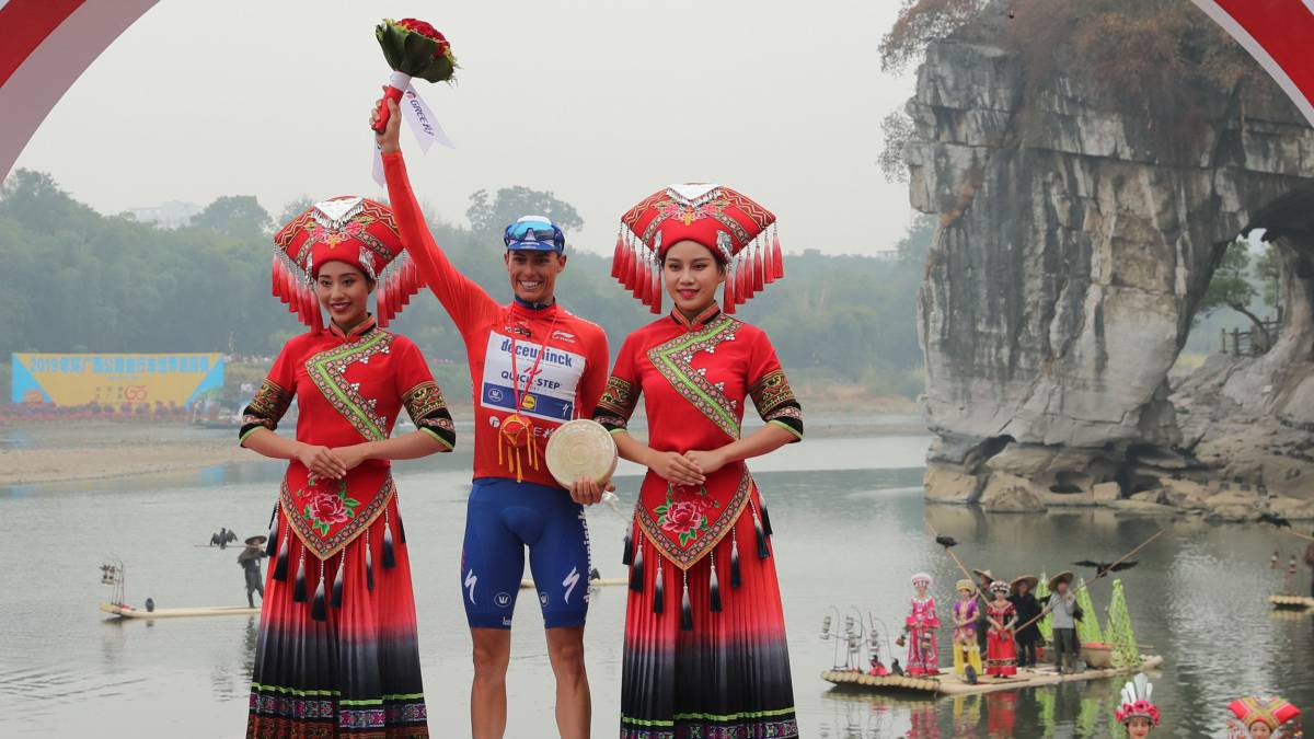 Guangxi-Tour-canceled-last-round-of-the-World-Tour