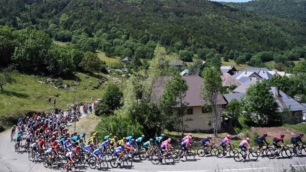 Criterium-Dauphiné-2020:-dates-times-TV-and-where-to-watch-live-online