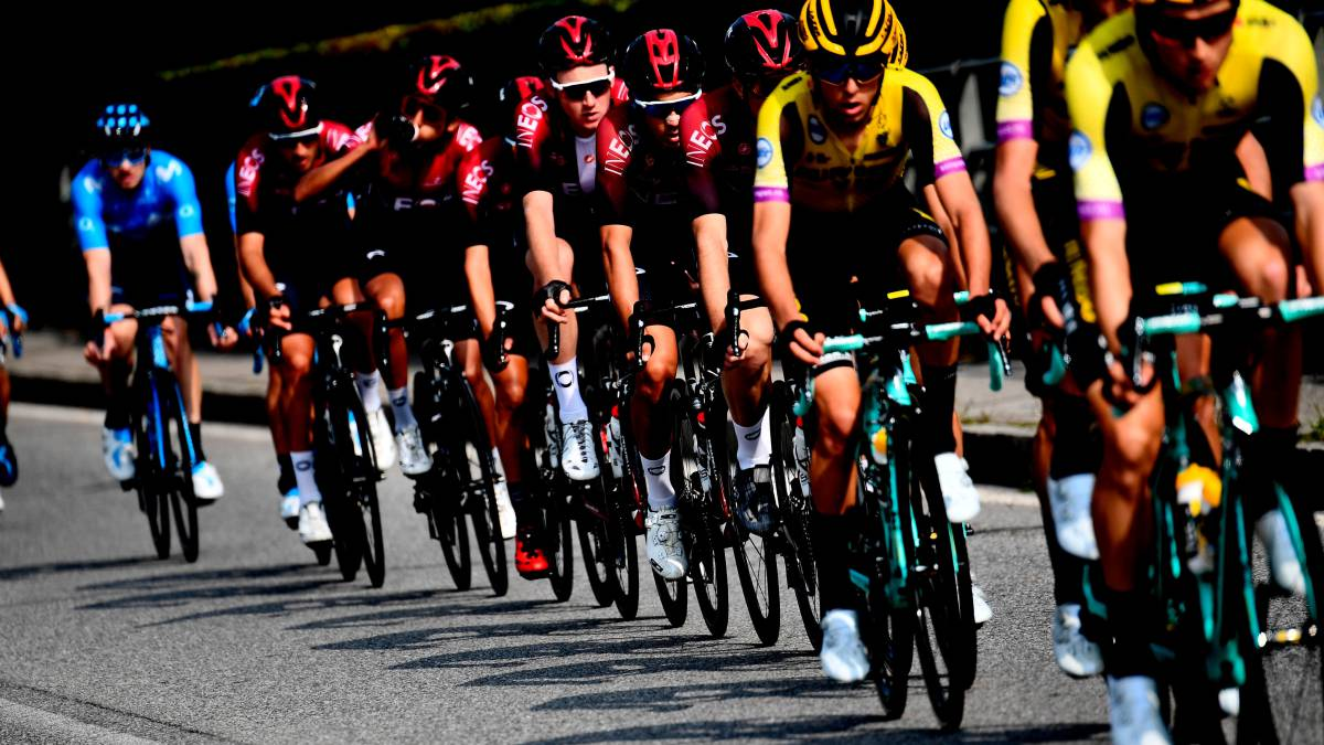 The-Giro-de-Lombardia-cuts-15-kilometers-from-its-route