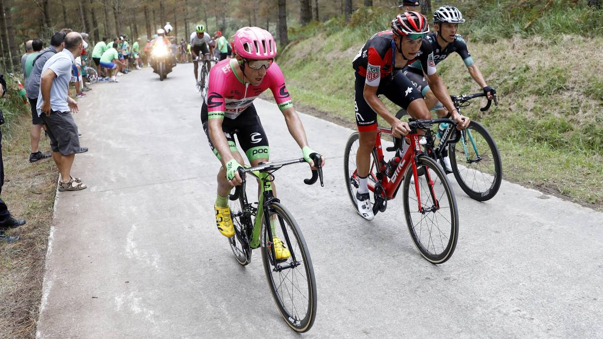 Michael-Woods-will-be-Froome's-right-hand-man-in-Israel