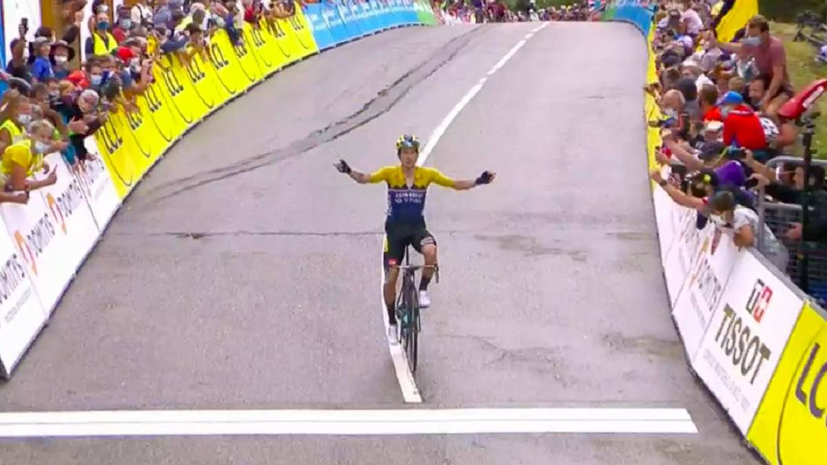 Review-of-Roglic-in-the-Col-de-Porte-that-gives-him-the-leadership