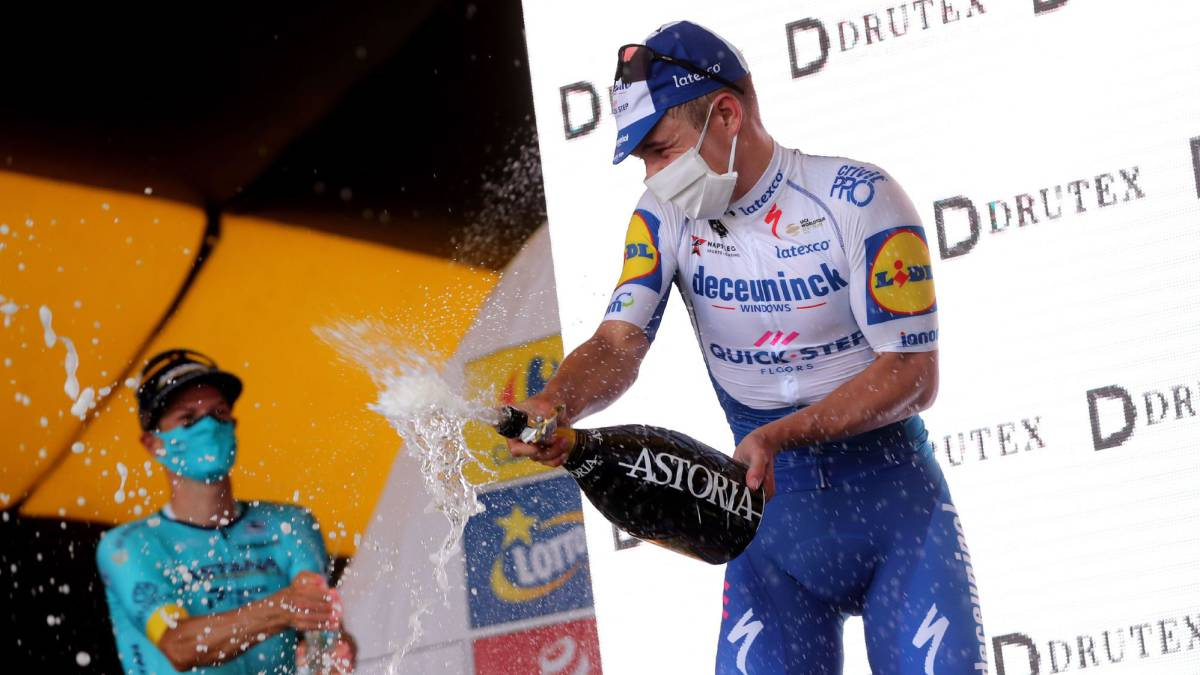 Tour-of-Lombardy-2020:-TV-schedules-and-where-to-watch-live