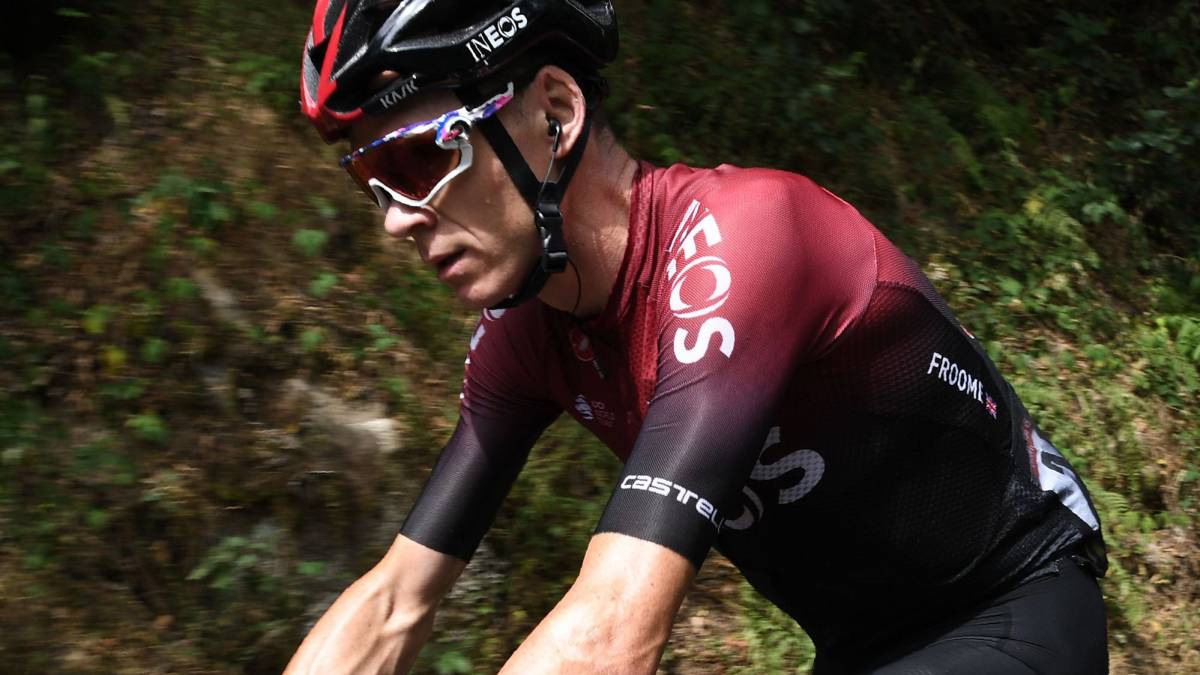 Is-Froome-ready-for-the-Tour?