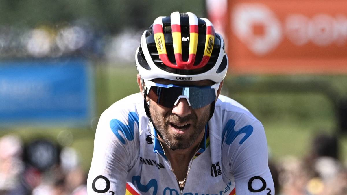 Valverde-concentrates-on-the-Alps-and-will-not-go-to-the-Nationals