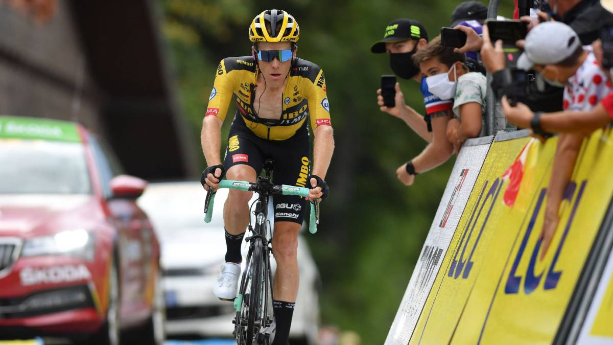 The-Tour-is-in-danger-for-Kruijswijk:-it-does-not-travel-to-the-previous-concentration