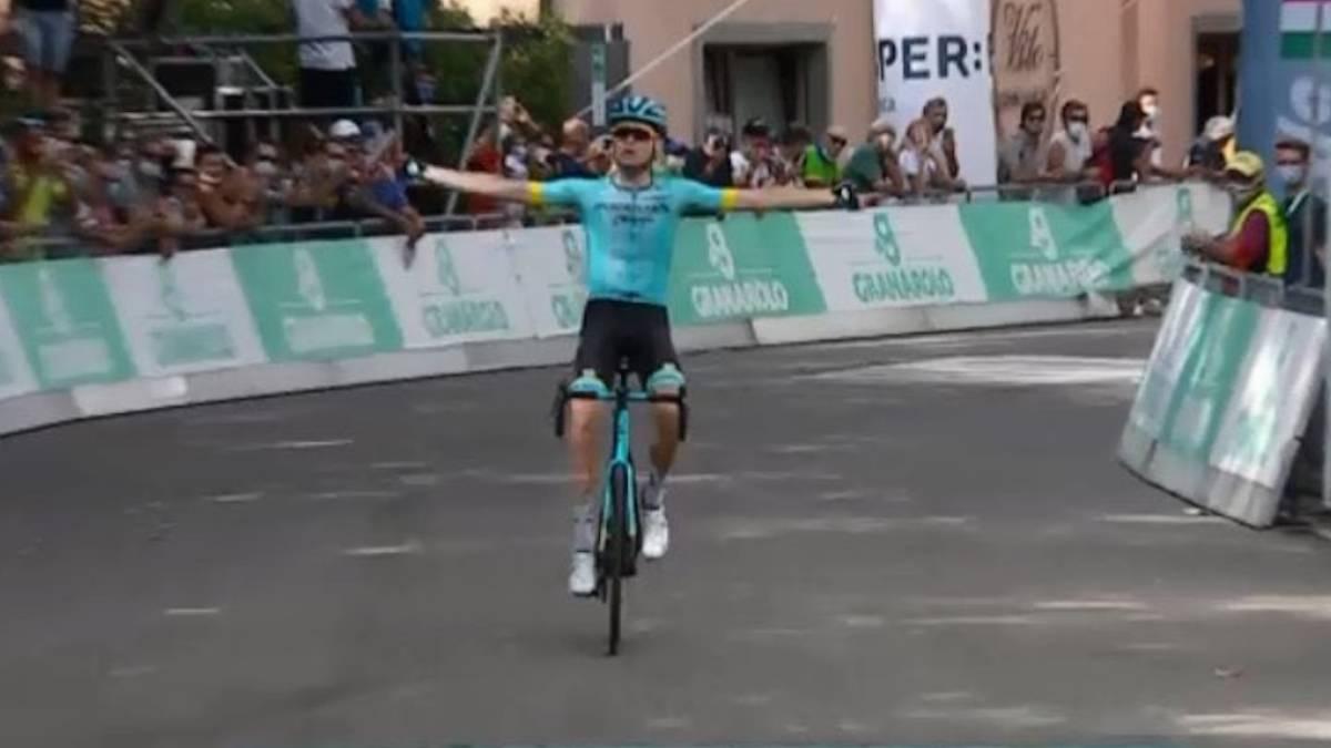 Russian-Aleksander-Vlasov-wins-the-Giro-de-Emilia