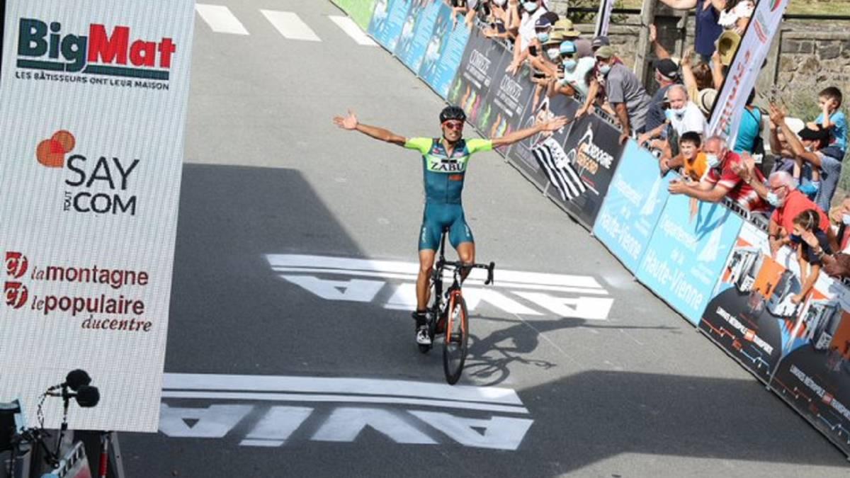Aberasturi-finishes-third-in-Wackermann's-double