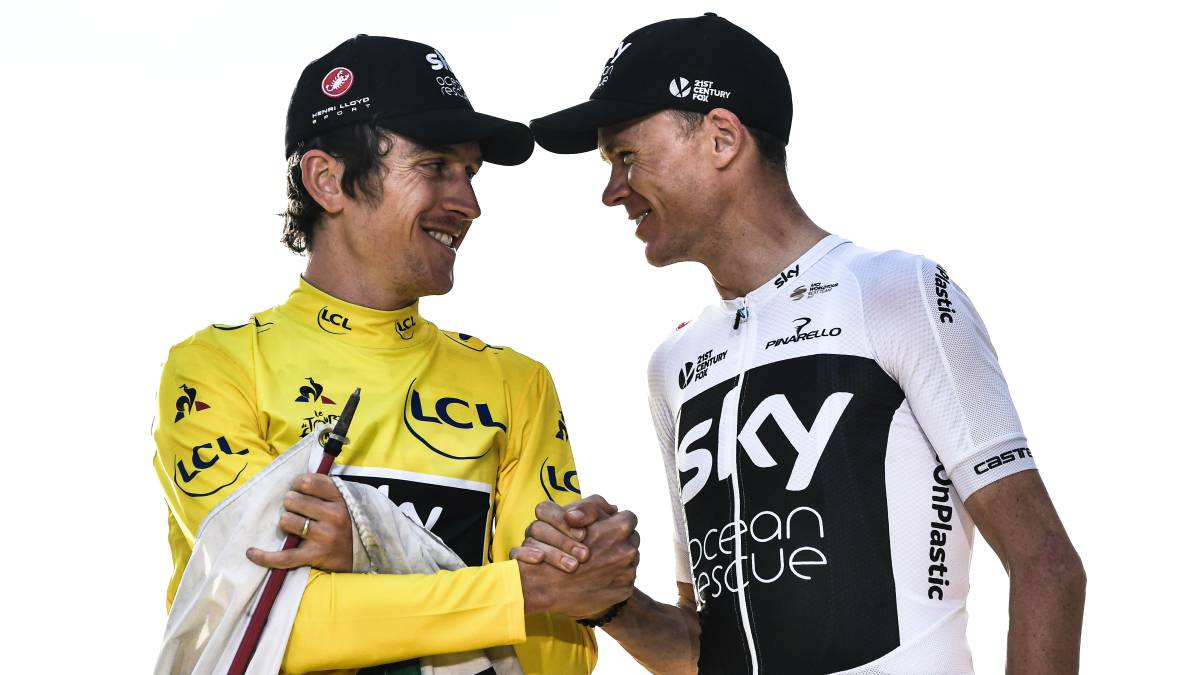 Bomb-at-the-Ineos:-Froome-and-Thomas-will-not-go-to-the-Tour