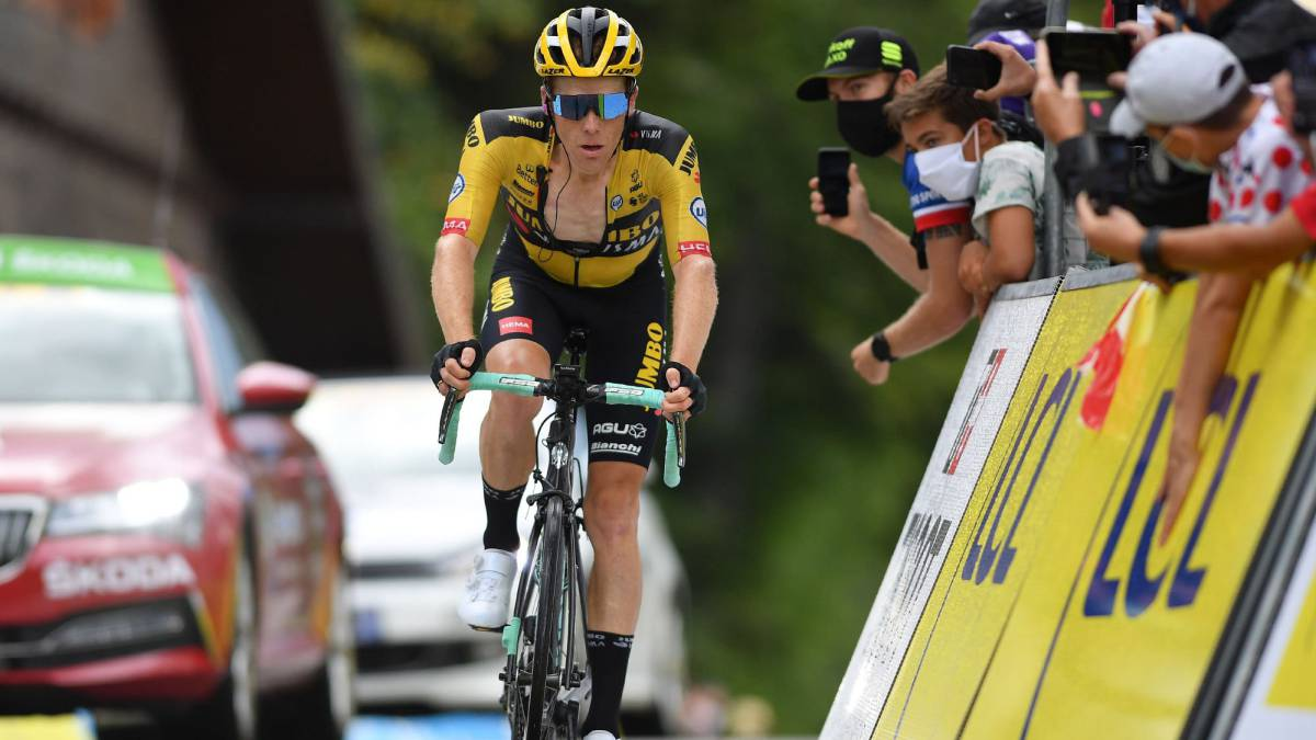 Kruijswijk-will-not-accompany-Roglic-and-Dumoulin-on-the-Tour