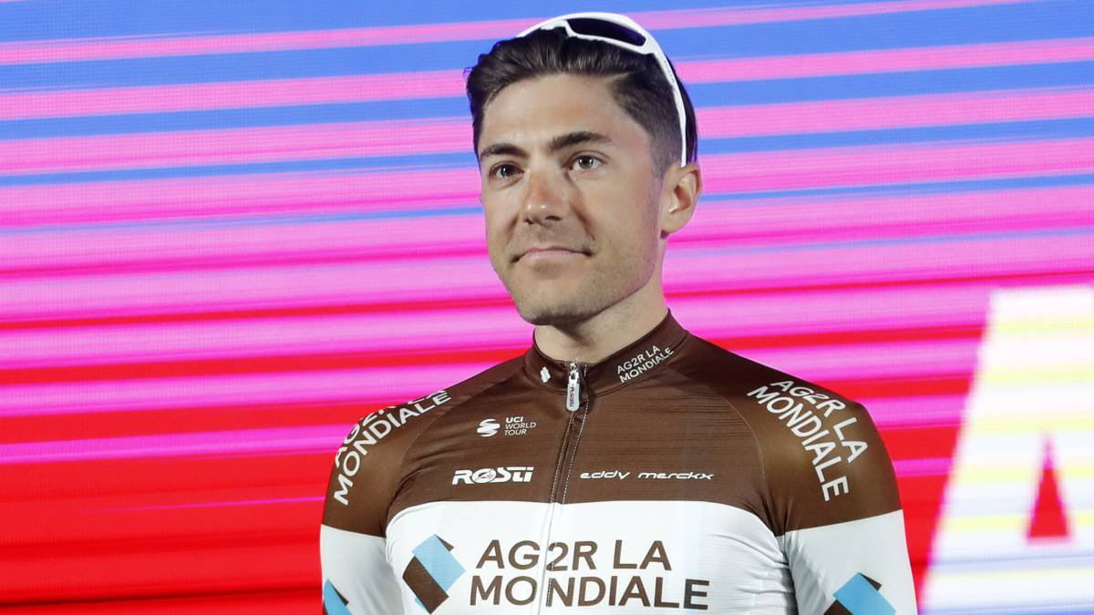 AG2R-announces-a-positive-in-coronavirus-one-week-before-the-Tour