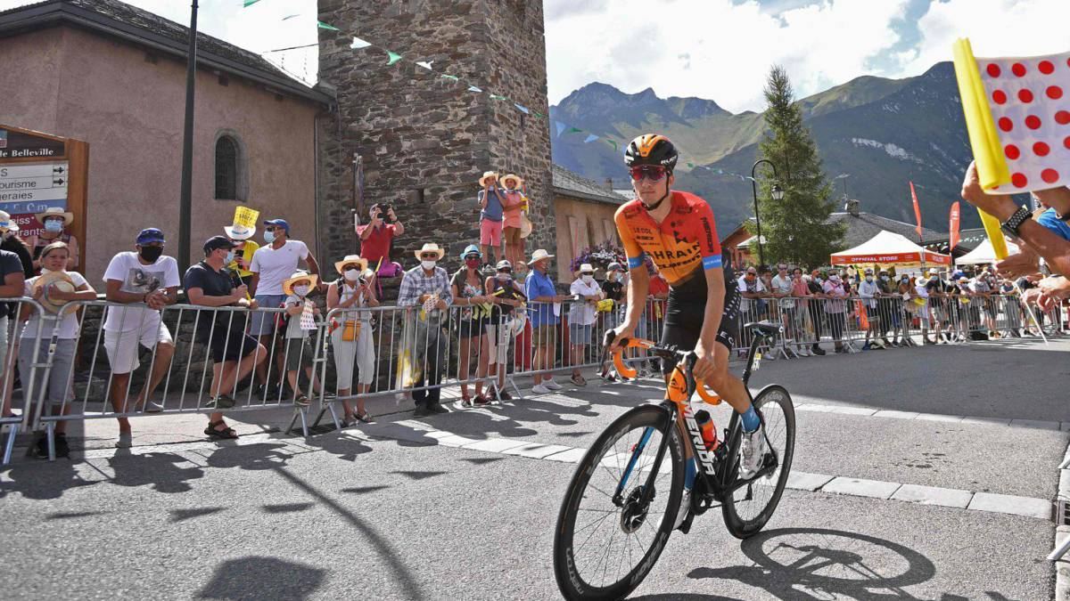 Spanish-cycling-championships-2020:-schedule-TV-and-how-to-watch