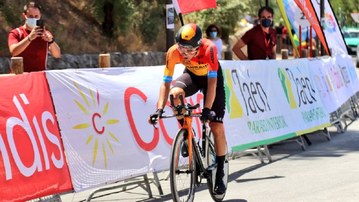Pello-Bilbao-flies-in-the-chrono-and-is-the-new-champion-of-Spain