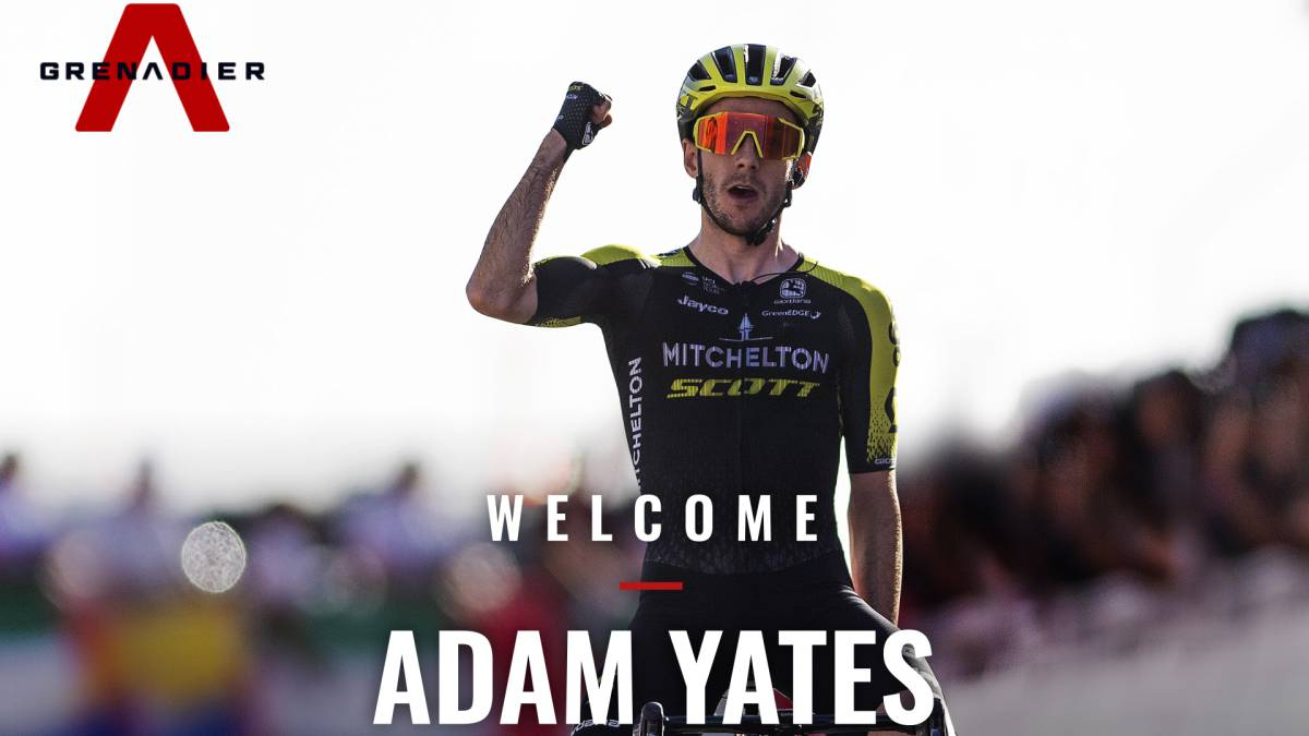 The-Yates-brothers-separate-their-paths:-Adam-signs-for-Ineos